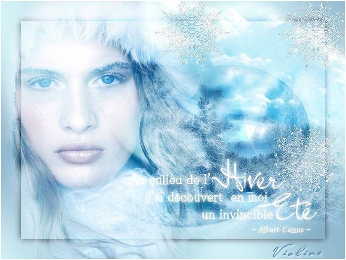 Au milieu de l'hiver 567384Creachou040516Aumilieudelhiver