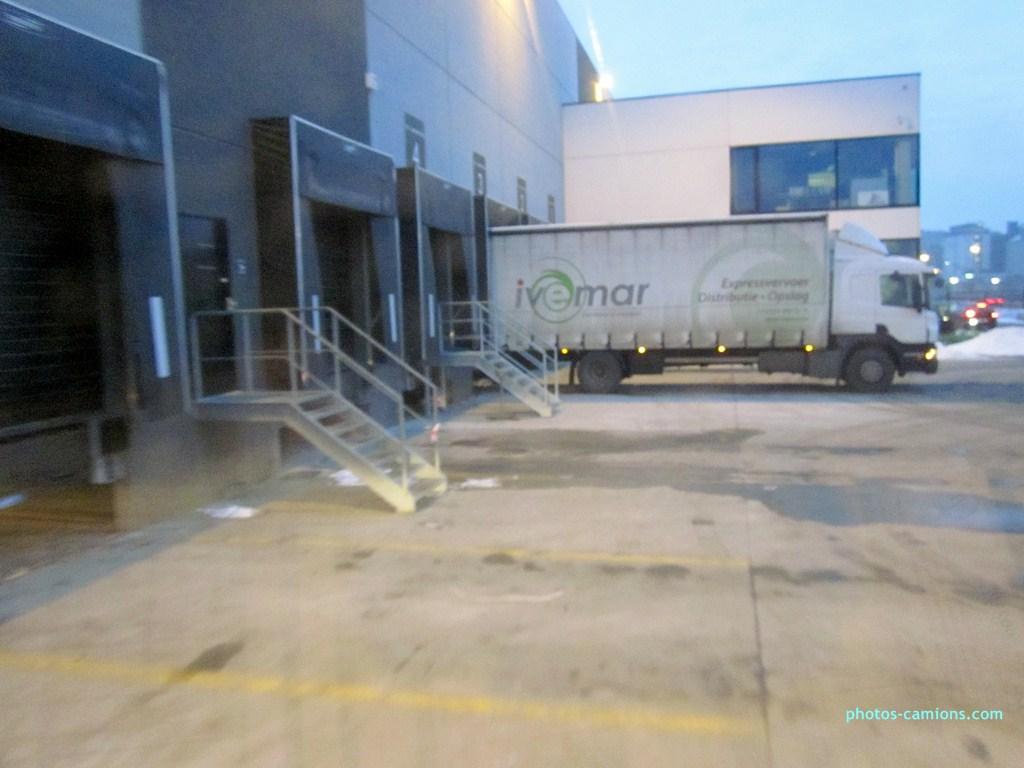 Ivemar (Saintes) 567584photoscamions25I2013127Copier