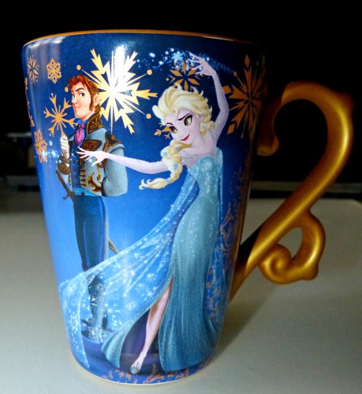 Les Mugs Disney - Page 2 567967P1090885