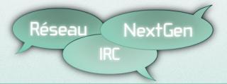 Réseau de tchat IRC Noxether 568078Noxether2