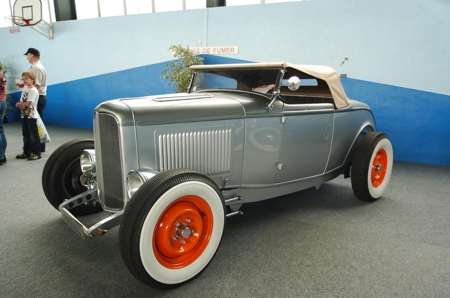 Fun Car Show Illzach, 26, 27, 28 mai 2012 568112DSC640201