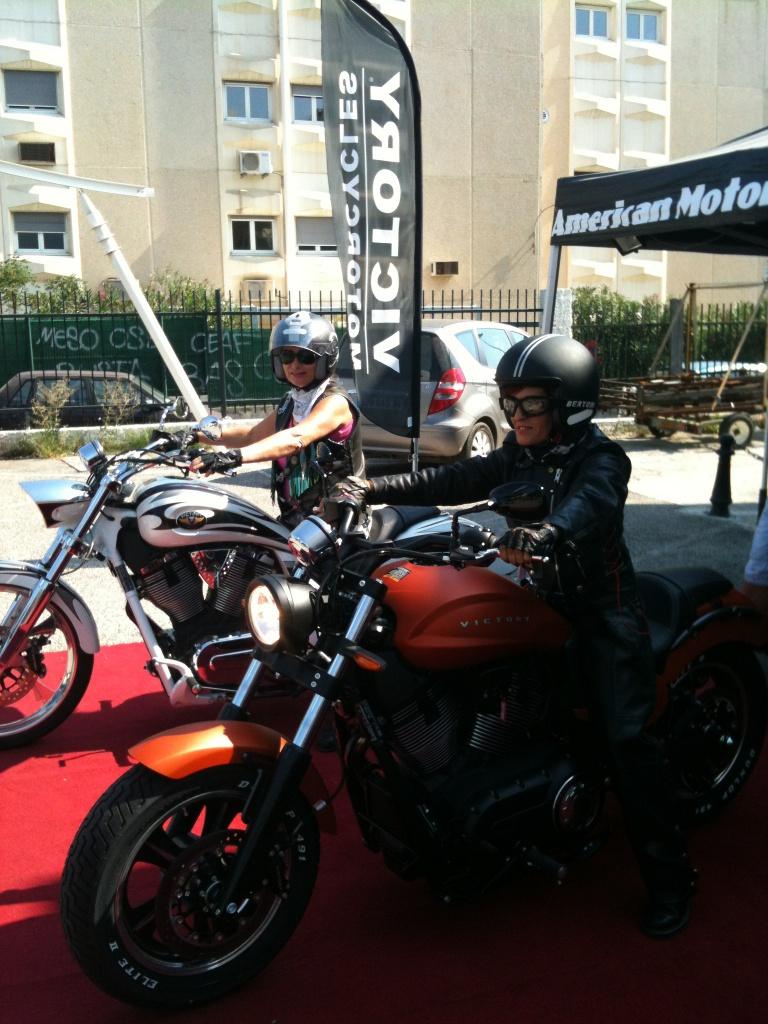 Samedi 8 Septembre 2012 - Balade chez Guichard Moto Montpellier 56830820120908BaladechezGuichard26