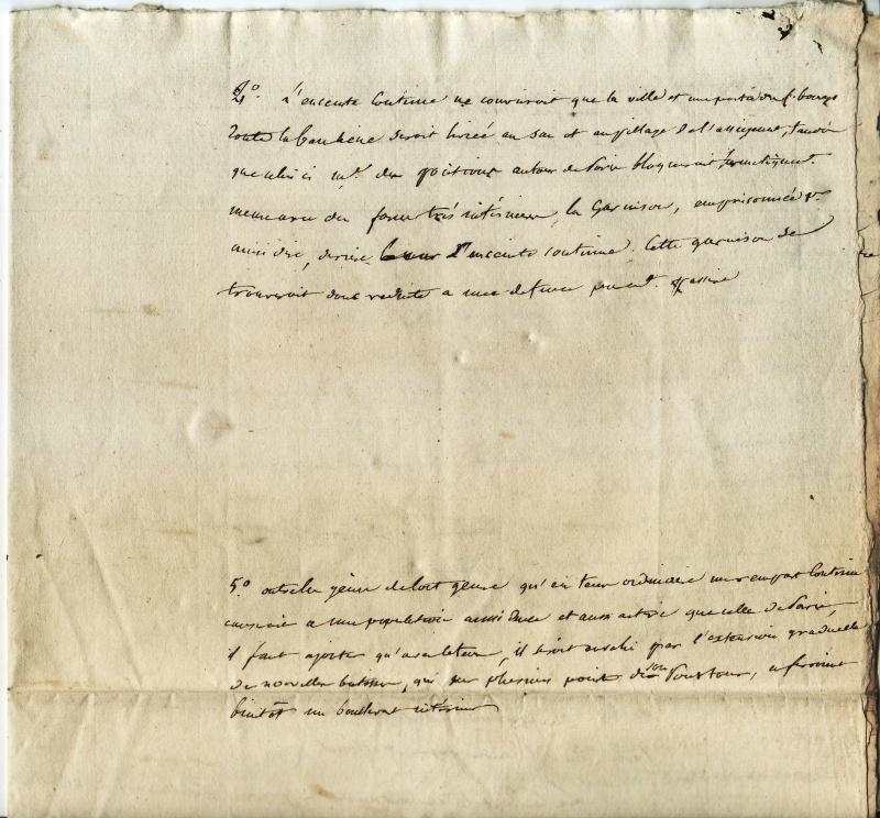 siège et bataille de Paris 1814 - 1815 568538SanstitreNumrisation06