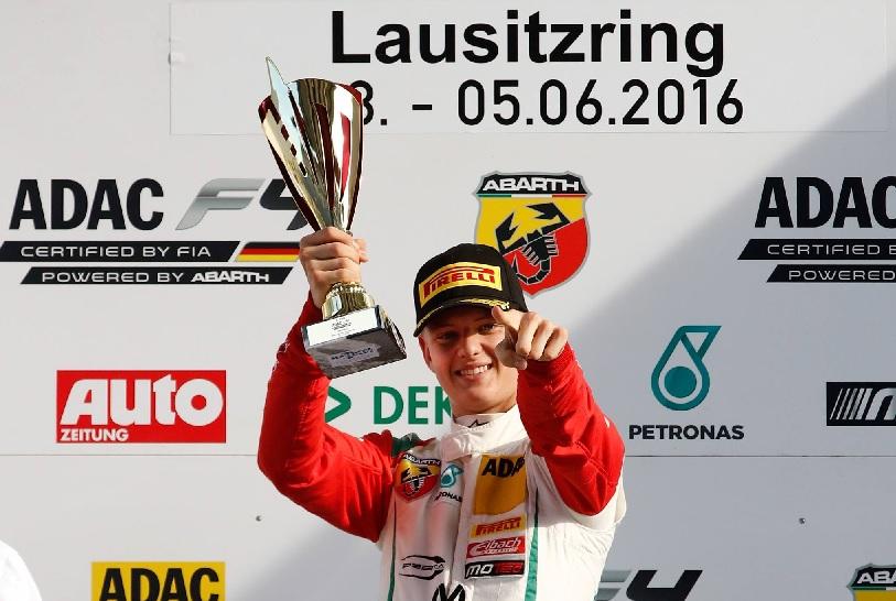 [F3] Mick Schumacher 568616mick1