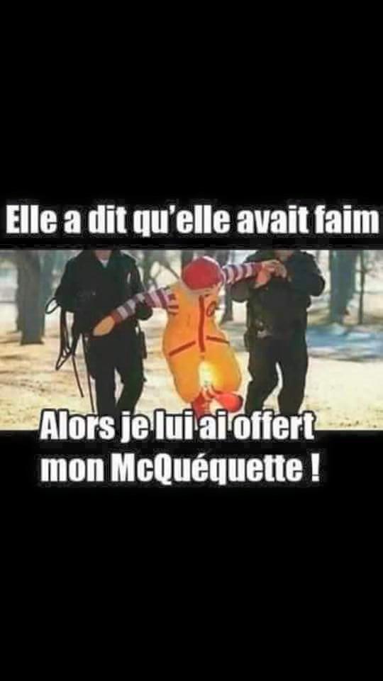 HUMOUR - blagues 568642McQuquette