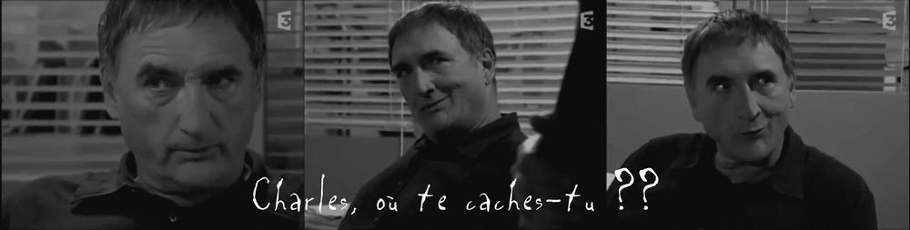 Charles Frémont (par Alexandre Fabre) 568815retourcharlesfrmont
