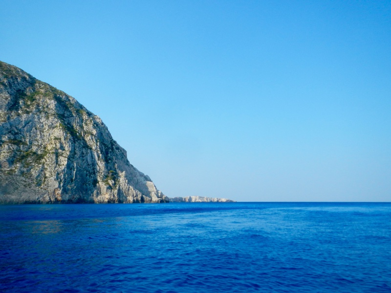 Grèce été 2015 568972DSCN9301