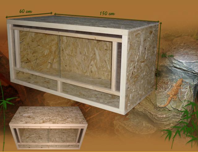 Mon nouveau terrarium - Page 2 569359ScreenShot001