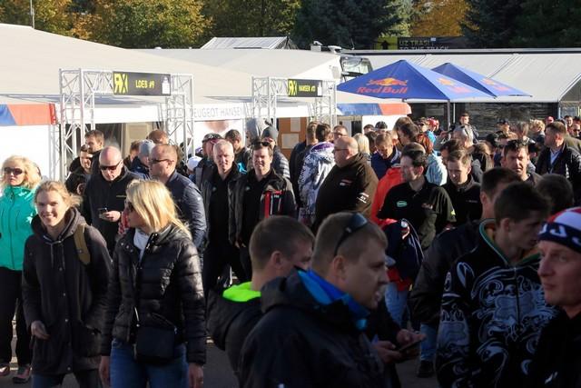 Rallycross - Sébastien Loeb remporte sa première victoire au volant de la PEUGEOT 208 WRX ! 569370wrx201610010231