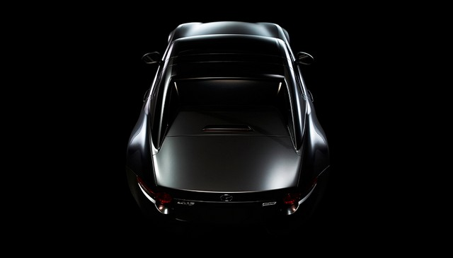 Salon de l'auto de New York : première mondiale de la Mazda MX-5 RF  56969420MazdaMX5RFPhotoDesign012