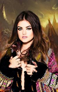 Lucy Hale avatars 200x320 pixels 56974501gif