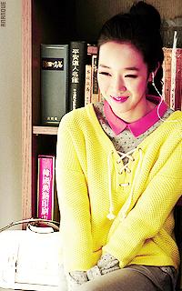 Jung Yeon Joo 569849kyunghee7