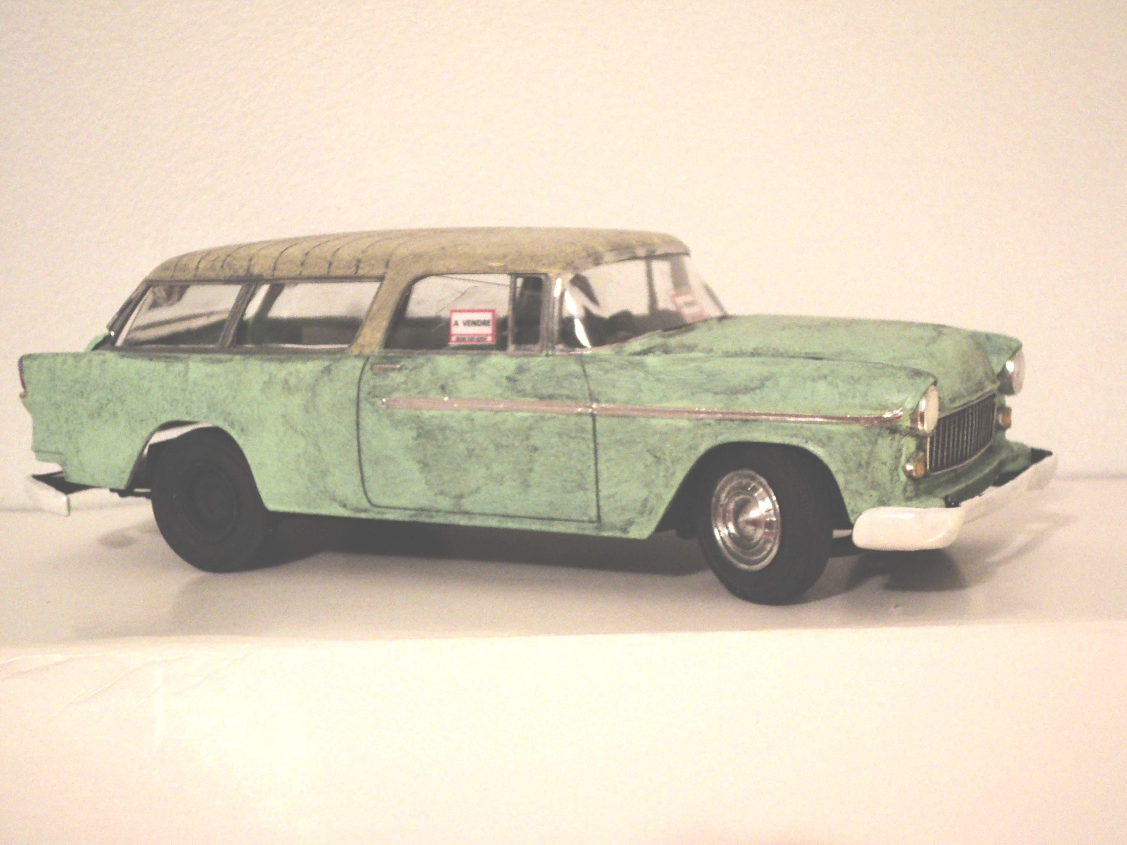 1955 Chevy Nomad (À vendre) 5699591955NomadAvendreno2