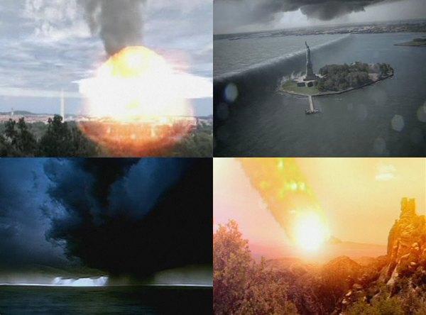 Curiosity : Quel sera la fin du monde (doc 2011) 570132discoverycuriosity600