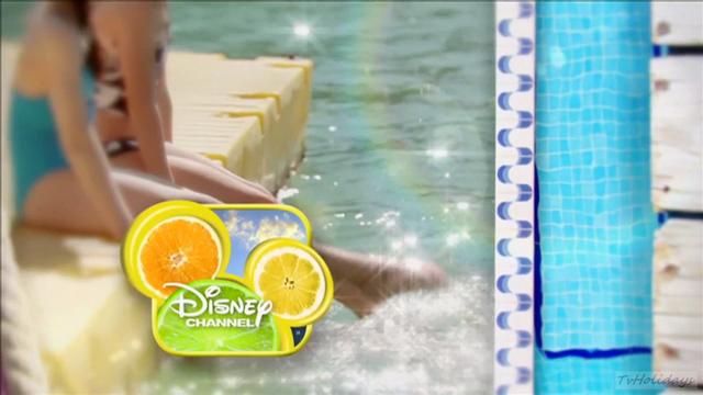 [Chaine] Disney Channel (1997) - Page 17 570541Sanstitre5