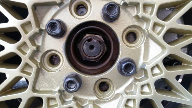 Fiat Ritmo 130 TC Abarth '84 en static sur Compomotive !! - Page 2 57085120160814182146