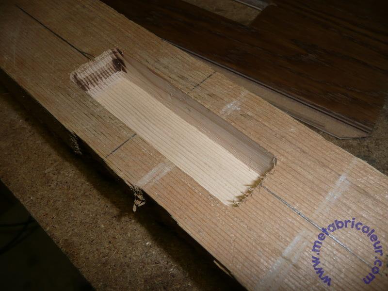 The Badger Workbench (ou l'etabli du blaireau) - Page 5 570881P1030690mb