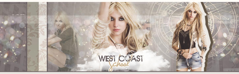 West Coast Hight School
