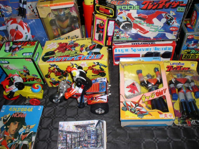 Collection n°270 : Djdavid55: jouets page 01, salle de ciné page 02 - Page 7 571136P1010008