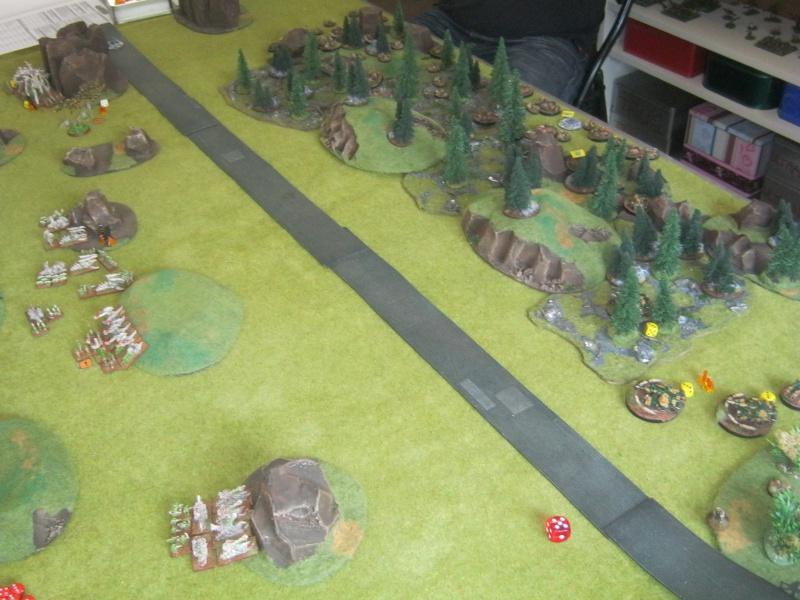 Assaut sur Zebra (campagne narrative) - Page 2 571551tc44