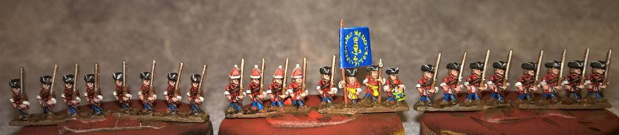 Guerre de succession d'Espagne... en 6 mm . FINI !!!! 571565SuccessiondEspagne6mm5