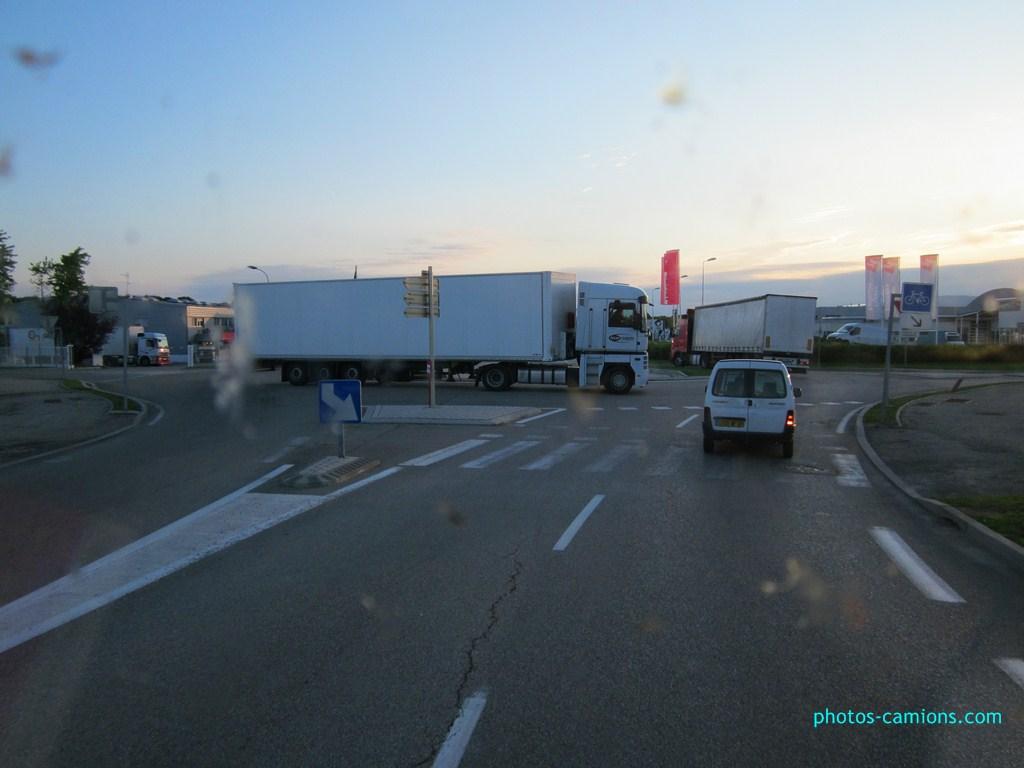Trans Touross (Bourg en Bresse, 01) 572023photoscamions16Mai20129