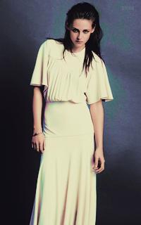 Kristen Stewart #010 avatars 200*320 pixels 572127941
