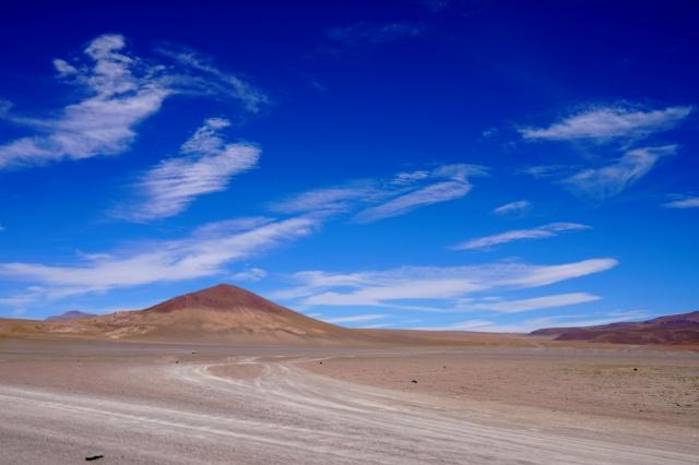 Missions scientifiques au Sud Lipez et au Salar d'Uyuni en Bolivie 572250DSC00294