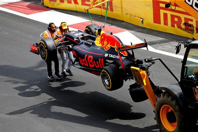 F1 GP d'Europe à Bakou 2016 (éssais libres -1 -2 - 3 - Qualifications) 5724182016gpeuropebakouessaislibres1DanielRicciardo1