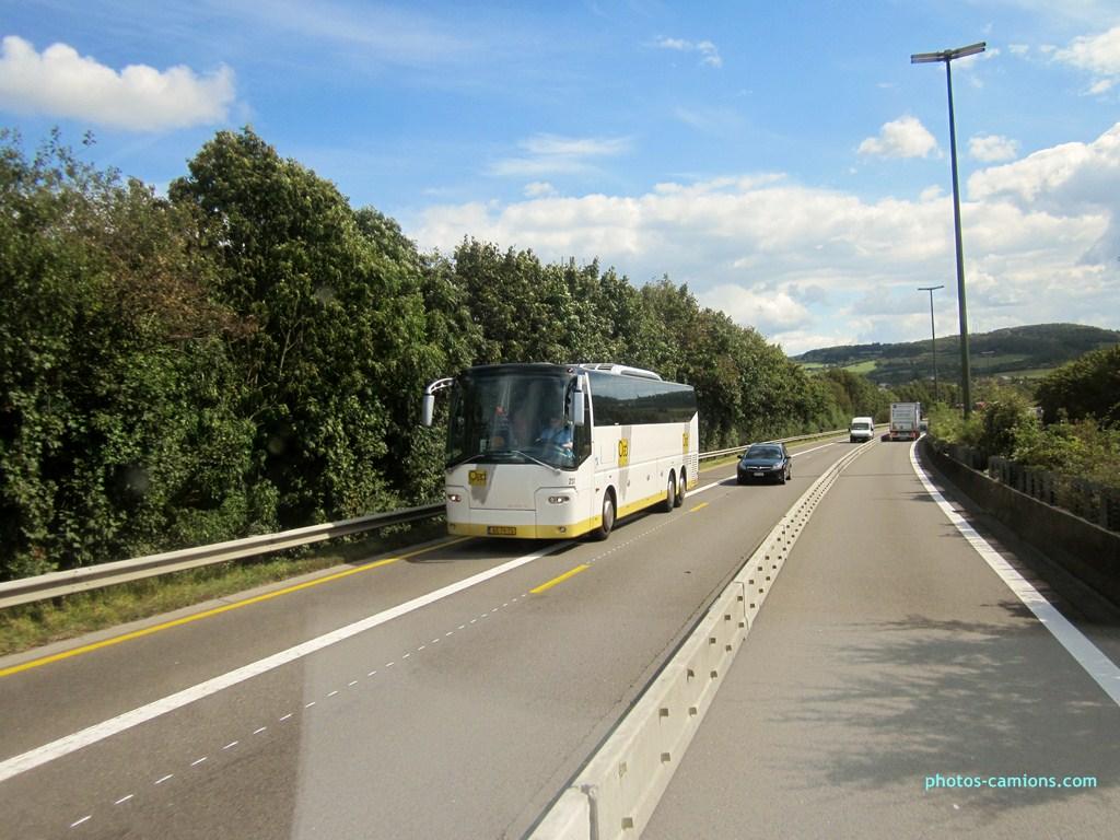 Cars et Bus des Pays Bas  - Page 3 572490photoscamions16IX201254Copier