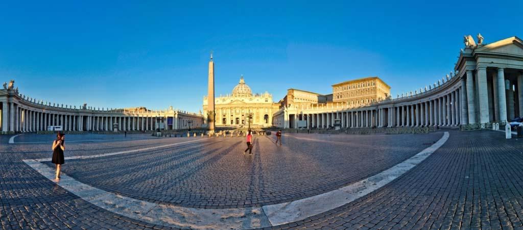 Rome en pano 572608Sanstitre1