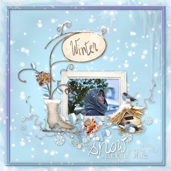 Mes pages CT MisiScrap  572656KitWinteriscomingtotown6x6