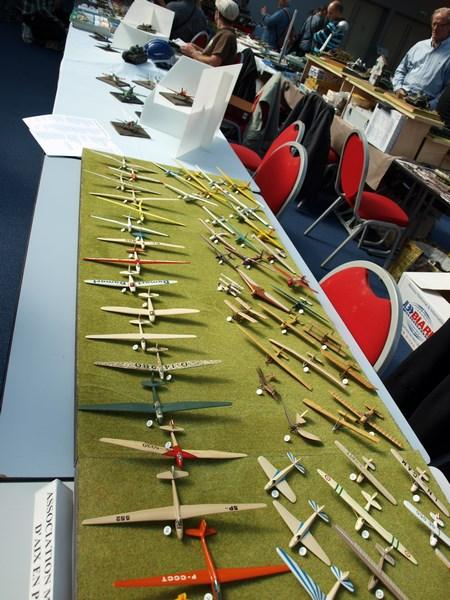 Expo maquette Hyeres le 10 et 11 octobre 573033PA106454Copier