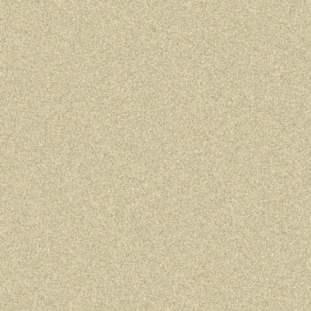 [Débutant] Créer une texture: le sable 573065saaaaaabiii
