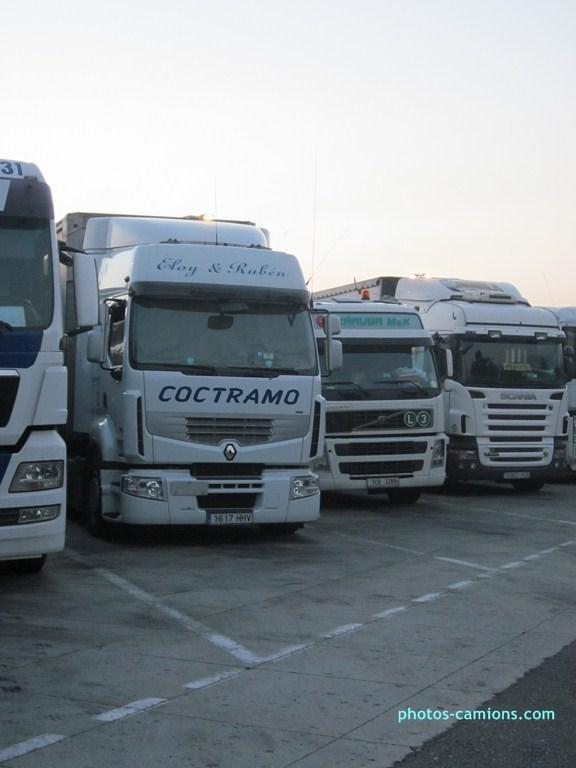 Coctramo -  Monzón 573385photoscamion050812080Copier