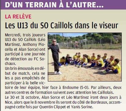 S O LES CAILLOLS - Page 3 5736757910