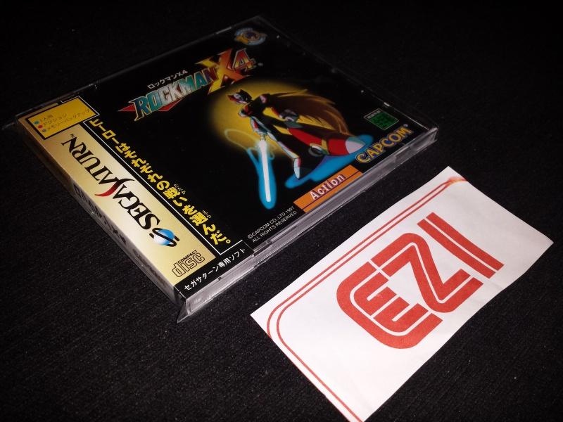 liste et descriptif de jeux saturn jap - Page 2 57382520131107181009