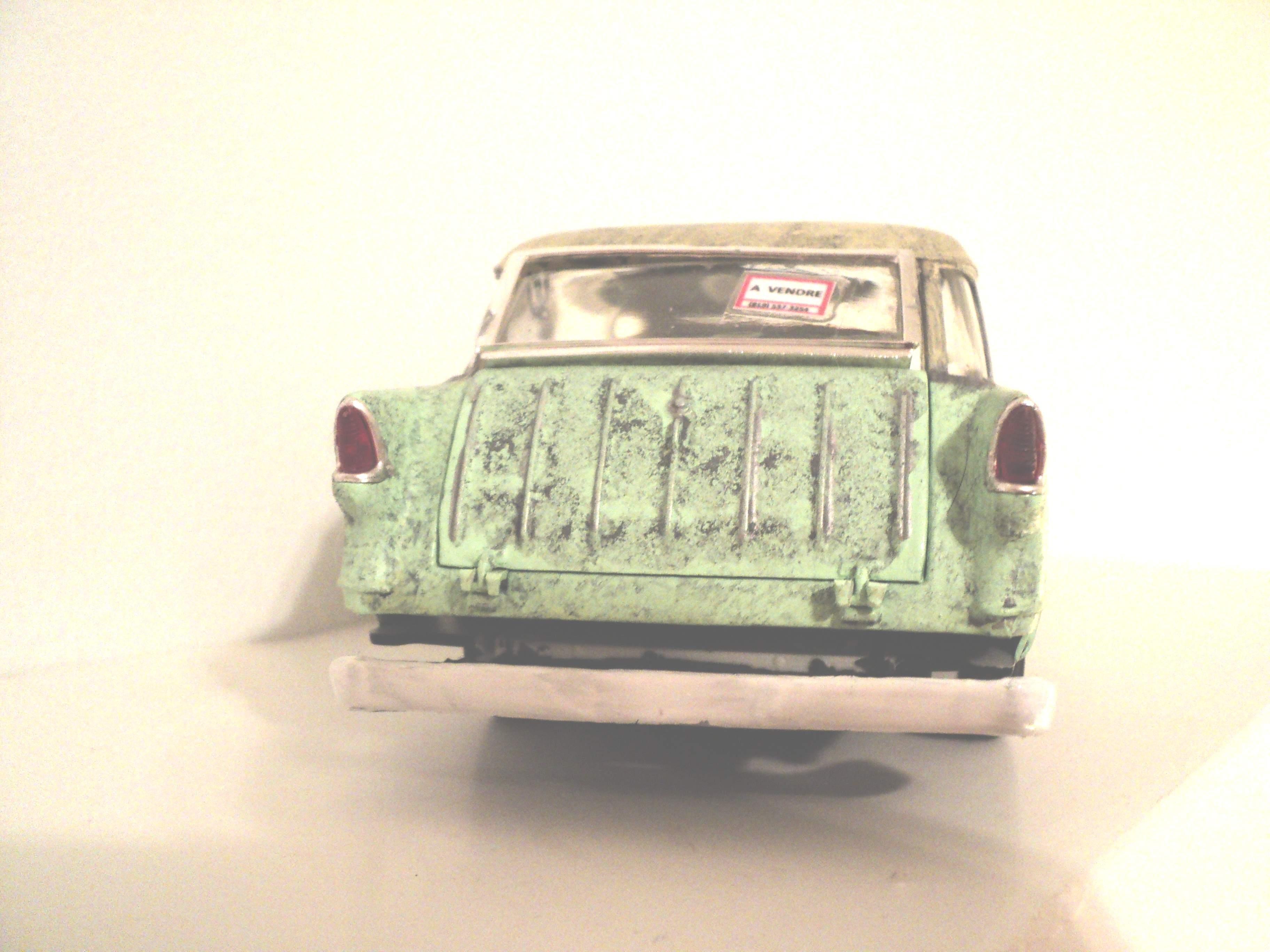 1955 Chevy Nomad (À vendre) 5739271955Nomadvendreno6