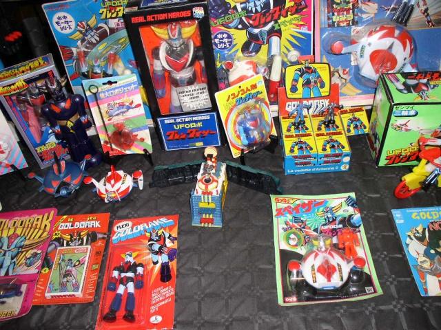 Collection n°270 : Djdavid55: jouets page 01, salle de ciné page 02 - Page 7 574103P1010007