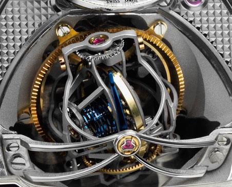 Le coin coin des Ducati - Page 3 5741629126041127458