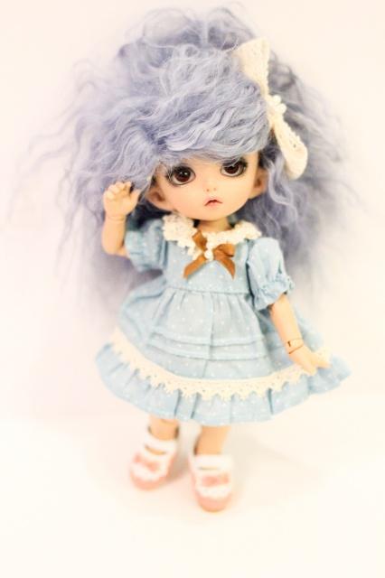 Delirium's Dolls~ Kinokojuice Haine P8 574188IMG3151copie