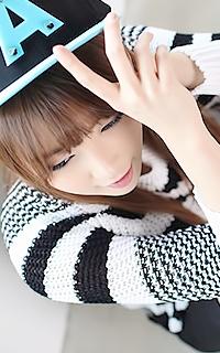 Maylee's Gallery 574298SeoEun4