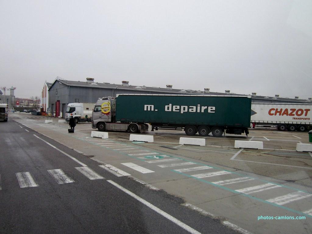 M. Depaire (Mollem) - Page 2 574597photoscamions24XII201245Copier