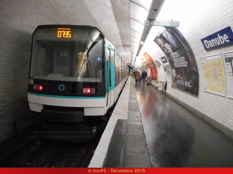 Tag mf88 sur Lignes-Transports 575086DSCN1751