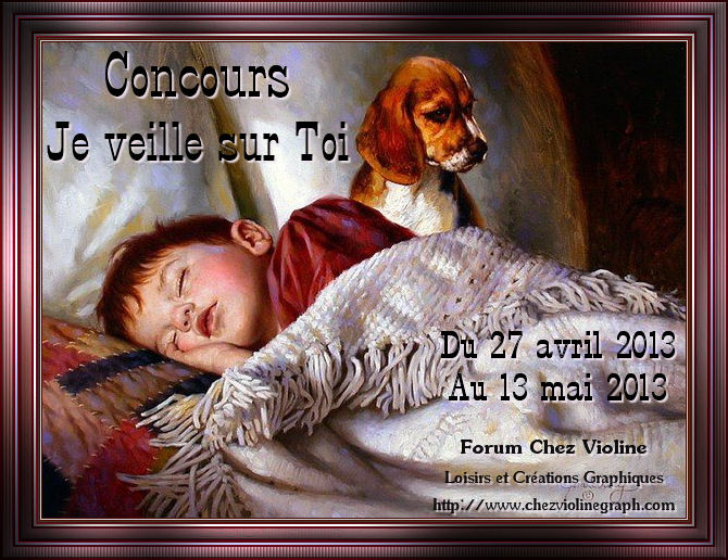Chez Violine - Forum de Loisirs et Créations Graphiques 575257BanJeveille270413