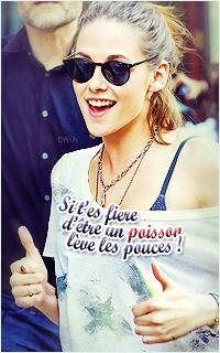 Kristen Stewart #010 avatars 200*320 pixels - Page 2 575265AvsA03Melo