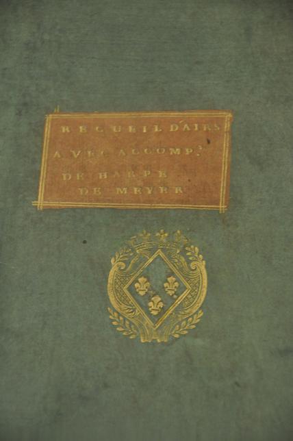 Exposition Mme Elisabeth à Montreuil - Page 4 57533593460220130521200046DSC0029
