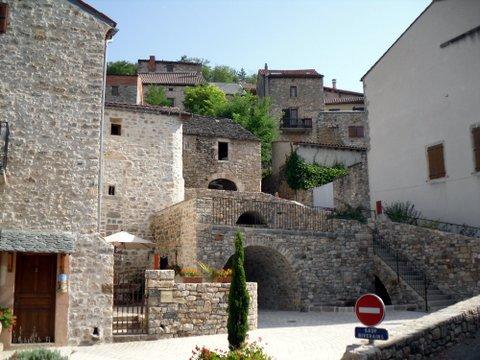 Ballade estivale entre Aveyron et Lozère 575623SDC15472
