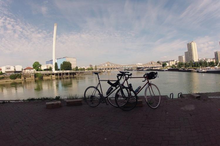Vue sur la Seine 575634GOPR0188