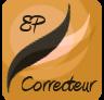 [Atelier de correction n°20] 17/05/2014 576242FPcorrecteur2